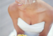 """Fabulously Fun"" Bridal Style / by viva bella events"