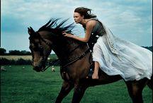 Designers in VOGUE / by Vogue Magazine