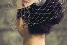 Wedding Inspiration / by Lisa Childers (Busch)