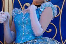 Disney / by Laura Ulak