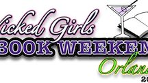 Romance Cons/Signings / by BookCrack Gals