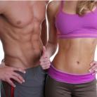 Weight Loss/Workouts / by Mandi Van Winkle
