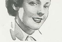 Nurse Stuff--For Katie / by Glenda Collins Emerson