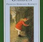 Books Worth Reading / by Frank Flanigan