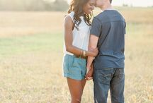 Photography {Couples} / by Beverly {mrs_bsk}