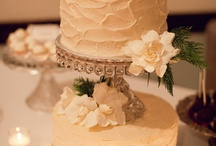 Wedding / by Tammy LeBouton