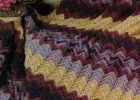 Crochet patterns / by pat w