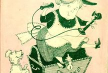 Favorite Children's Books / Books written for children / by Lorraine Y.