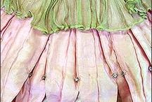 Costume / by Patricia Gasparino