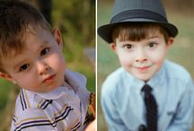 PHOTOGRAPHY {business/clients} / by Jennifer Malson Isaacs