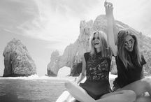 bestfriends / by Nicole George