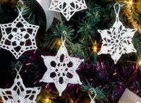christmas / by Susanna Capogna