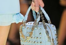 ~ HandBags ~ / My ObSesSiOn / by D Colours