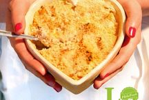 Valentinesday / by HelloFresh