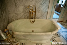 Beautiful Bathrooms / by Oyster