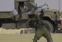 IDF Technology / by Israel Defense Forces