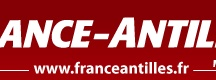 France Antilles Martinique / by WSI (We Simplify Internet Marketing)