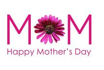 Mother's Day / gift ideas and other stuff for the special day we celebrate mother's  / by Linda Siebach