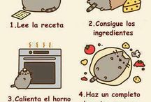 Spanish 2 / by Christina Berry