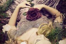 Sleeping Beauty / by Sophia Priolo
