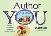 AuthorU Events / by Author U