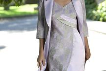 Million Dollar Shopper / women's clothing shopping / by Jo-Ann Brightman