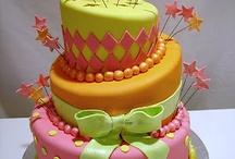 Birthday!!! / by Katelyn Broussard