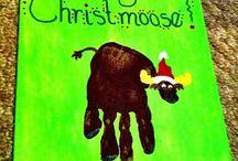 Christmas School / by Lisa Defonte Arp