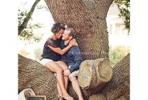 Wedding Shots / by Amanda Ghiloni