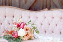 Shabby Chic#Vintage / by Monika @ Events Desing by Monika Lindley