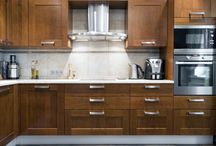 Kitchen Remodeling Tips / by StockCabinetExpress
