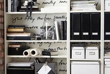 Ikea / by Hiroaki N