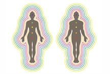 What is Buddism_ Chakras / by Bonnie Collage