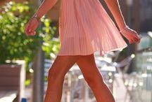 Fashion clothes / by Dawn Kerrigan