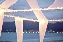 Wedding Ideas - decor and stuff / by Talita de Souza