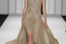 Legendary Dresses / by Wendy Nguyen
