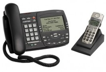 Aastra SIP & VoIP Telephony / Some Aastra SIP & VoIP products available on The Telecom Spot...visit site for full inventory. / by The Telecom Spot