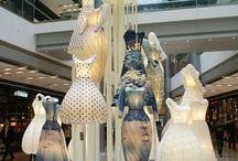 Shop / Visual displays / by Helen Kennerk