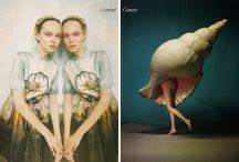 Design.Illustration.Art / by DINJUAN