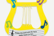 Diary of a Godly Kid 4-Week Children's Ministry Curriculum / Diary of a Godly Kid is a fun new Children's Ministry Curriculum or Sunday Lesson series for your Kids Church.  Here are some fun ideas you can use along with it. / by Children's Ministry Deals