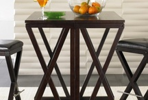 For the Dining Room / by Harmony Lofts