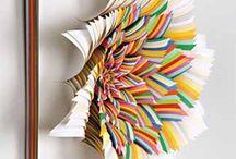Arts I Like / by Crizell Benjamin
