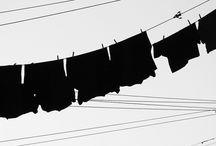 minimal inspiration / by Laure-Amandine Michel