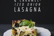 Recipes I Want To Try / by Amanda Lumry Wengerd