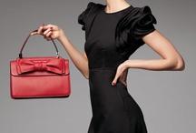 dresses / by nika