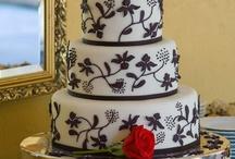 Stuff for Liesl's Wedding :D  / by Melanie Salter