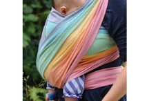 Baby <3 / Cute and colourful baby stuff / by Nay Paul
