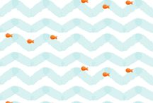 Pattern / by Ilaria Ottati