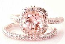 Pink / by Karen Howard Lambo