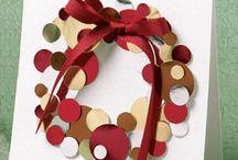 Christmas ideas / by Kim McElheny